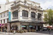 Montparnasse Theater